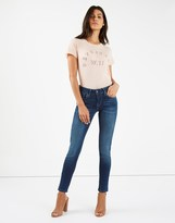 Pepe Jeans Skinny Jeans