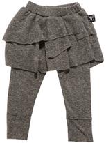 Nununu Legging Skirt