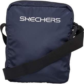 Skechers Side Bag Blue Nights
