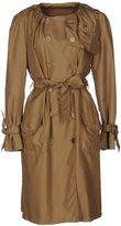 Moschino Cheap & Chic Full-length jackets