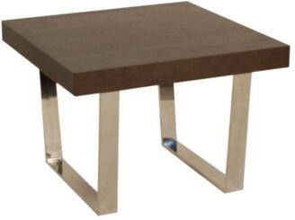 Pangea Sien Side Table