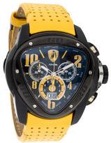 Tonino Lamborghini Spyder Watch