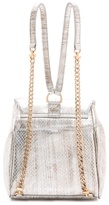 Brian Atwood Juliette Backpack