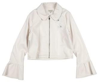 Twin-Set TWINSET Jacket