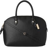 LK Bennett Camilla Bugatti leather tote