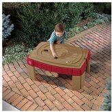 Step2 Step 2 Naturally Playful Sand Table