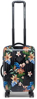 Herschel Small Trade 23-Inch Rolling Suitcase