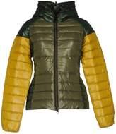 Duvetica Down jackets - Item 41723776