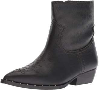 Sam Edelman Women's Ava Boot