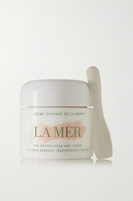 La Mer The Moisturizing Soft Cream, 60ml - Colorless
