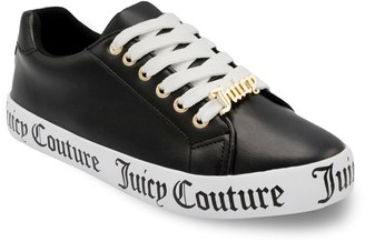 Juicy Couture Chatter Women's Sneakers