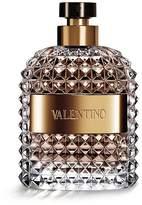 Valentino Eau de Toilette 5.1 oz.