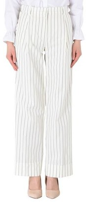 Wood Wood Casual trouser
