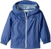 Columbia Kids - Switchbacktm Rain Jacket Girl's Coat