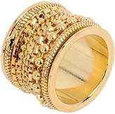 Maison Margiela Rings - Item 50193698