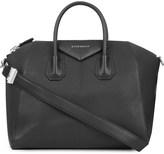 Givenchy Antigona Sugar medium soft-grained leather tote
