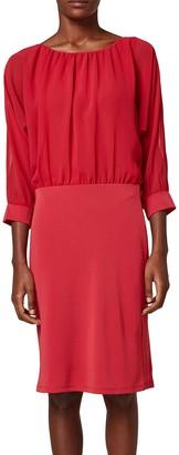 Esprit Women's 127eo1e024 Dress