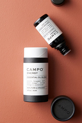 CAMPO Essential Oil Blend By in Assorted