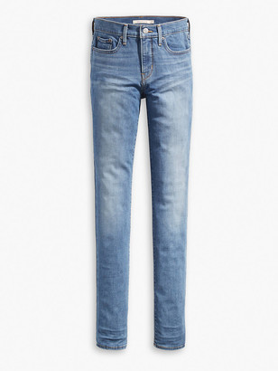 Levi's 312 Shaping Slim Fit Women's Jeans