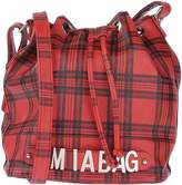Mia Bag Cross-body bags - Item 45329035