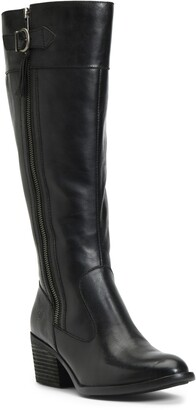 Børn Uchee Knee High Boot
