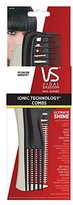 Vidal Sassoon Ionic Styling Comb Assortment
