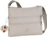 Kipling Alvar zipped shoulder bag