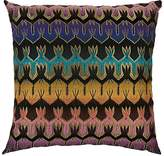 Missoni Roing Jacquard Pillow
