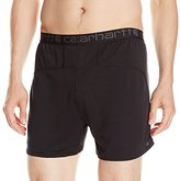 Carhartt Men's Base Force Boxer