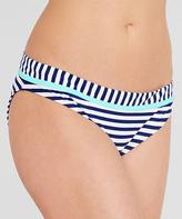 Panache Nautical Lucille Bikini Bottoms