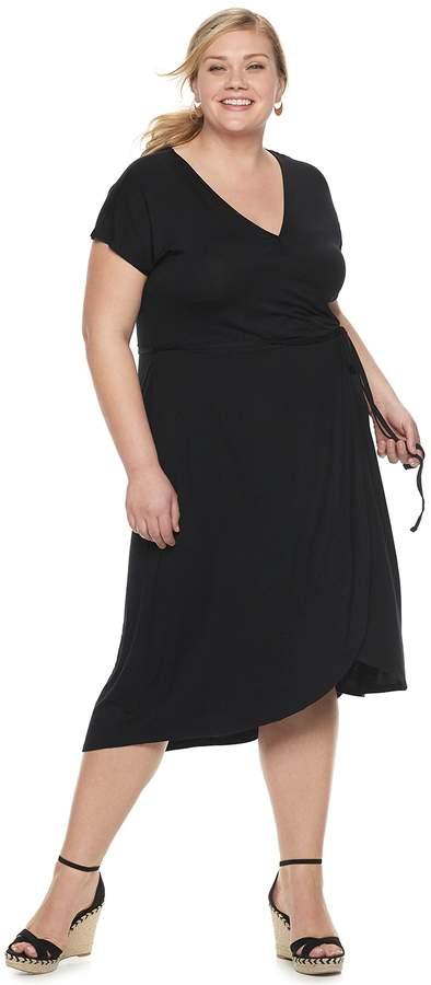 efb87f0b12 Mineral Wash Dress - ShopStyle