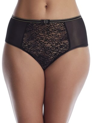 Empreinte Allure High Waist Brief