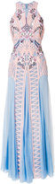 Temperley London Empress dress