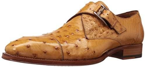 Mezlan Men's Cohen Slip-on Loafer