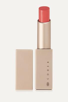 Brilliance+ Code8 - Color Brilliance Lipstick - Spiaggia Rosa