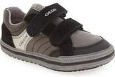Geox 'Elvis' Sneaker (Toddler, Little Kid & Big Kid)
