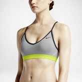 Nike Pro Indy Women's Light Support Sports Bra