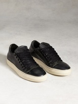 John Varvatos 315 Reed Low Top Sneaker