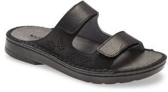 Naot Footwear Trancoso Sandal