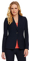 Alex Marie Aleda Washable Jacket