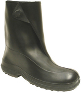 "Tingley Men's 1400 10"" Work Boot"
