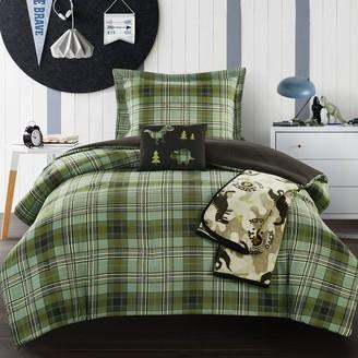 Chic Home Gerber Comforter Set