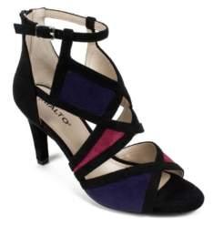 Rialto Ria Dress Sandals Women's Shoes
