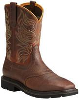 Ariat Men's Sierra Shadowland Work Boot