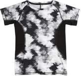 Puma T-shirts - Item 12019720