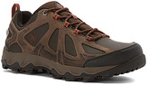 Columbia Men's PeakfreakTM XCRSN II Low Leather Outdry®