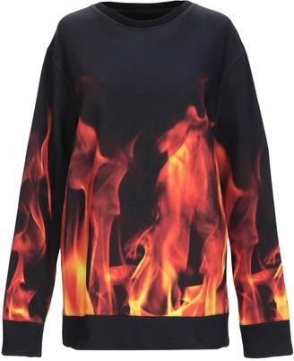 Gareth Pugh Sweatshirts