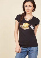 It's a Trap! Cotton T-Shirt in L