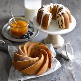 Nordicware Small Anniversary Bundt® Cake Pan