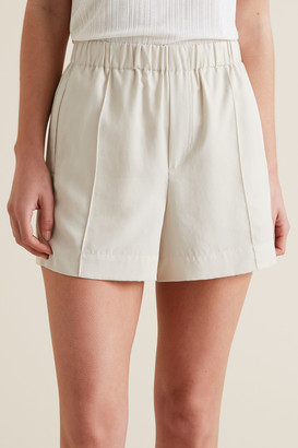 Seed Heritage Soft Casual Short